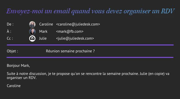 mail-rdv-intelligence-artificielle