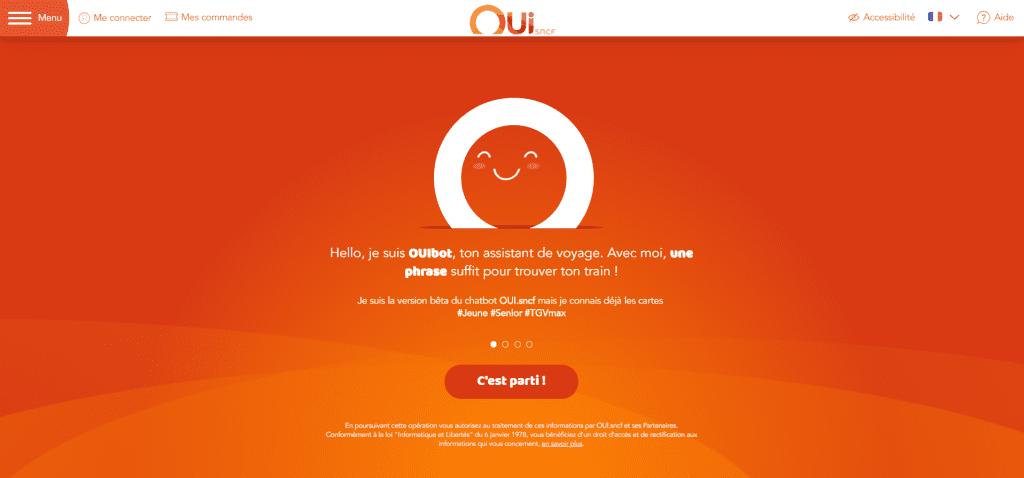 ouibot-chatbots