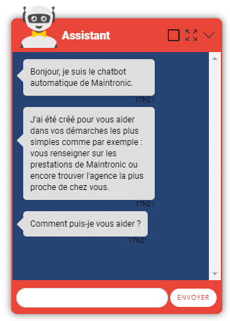 messages-chatbox-chatbots