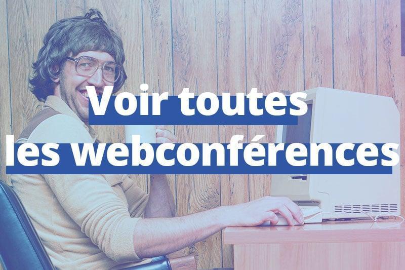 miniature-webconférences-toutes-webconférences