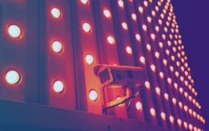 caméra-lumières-caméra-intelligente