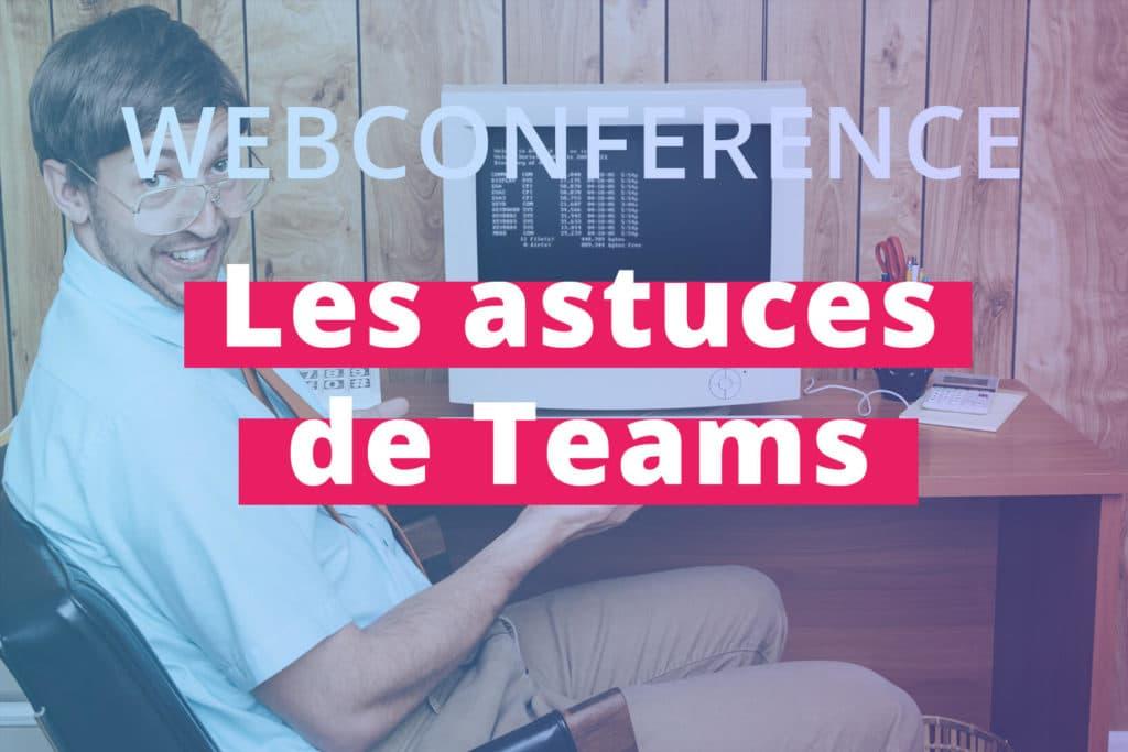 miniature-webconférence-astuces-teams