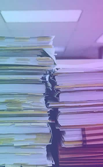 pile-documents-solutions-flux