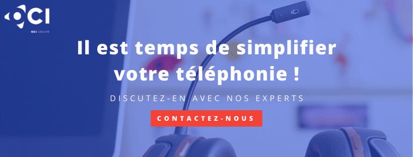 simplifier-téléphonie-teams-voice