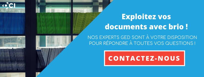 exploitez-documents-ged-gestion