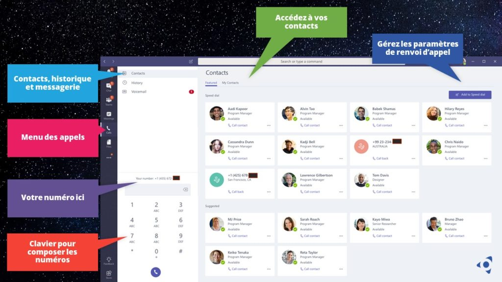 teams-contacts-teams-voice
