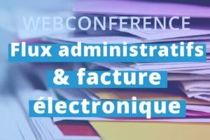 miniature-flux-admin-webconférence-flux-admin