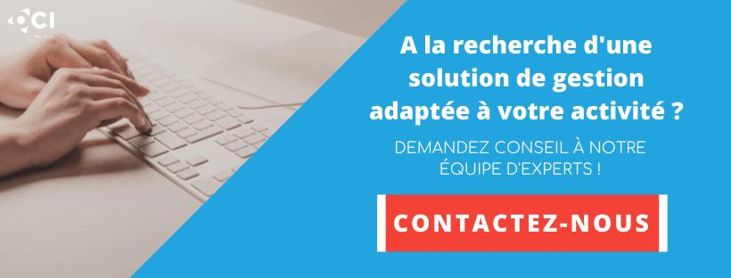 solution-gestion-égalité-entreprises