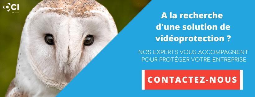 solution-vidéoprotection-bien-voir