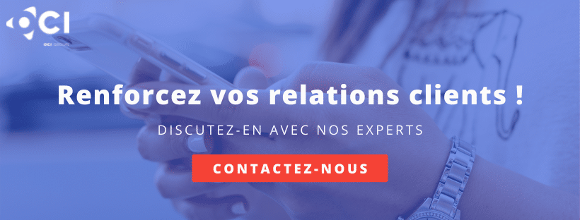 relations-clients-portail-client