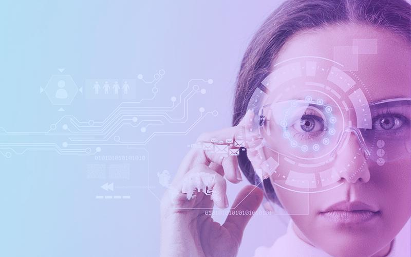 lunettes-connectées-digital