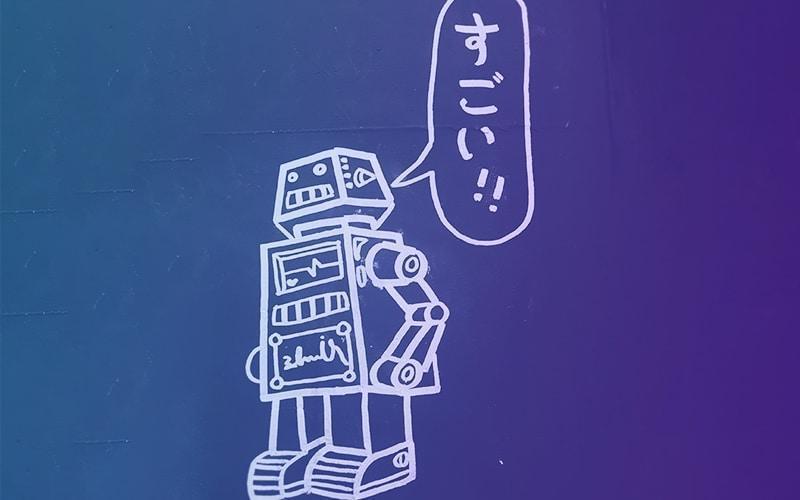 dessin-robot-chatbots