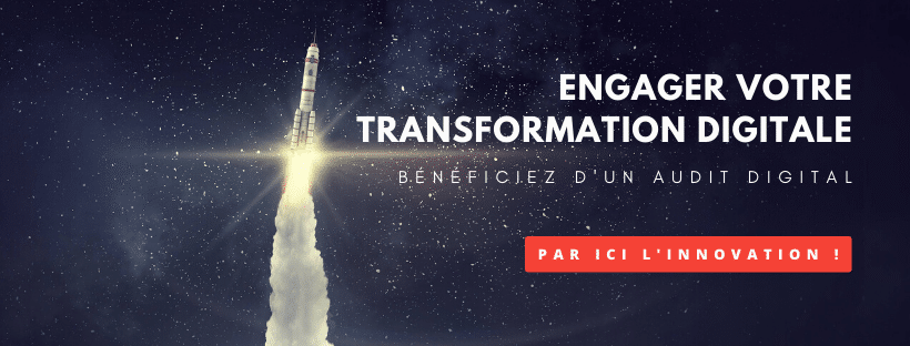 transformation-digitale-digital-numérique