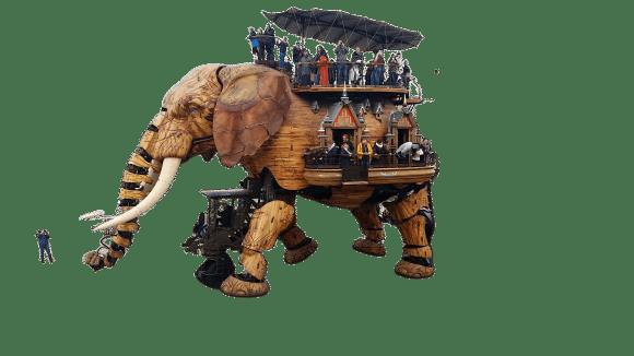 éléphant-mécanique-agence-nantes