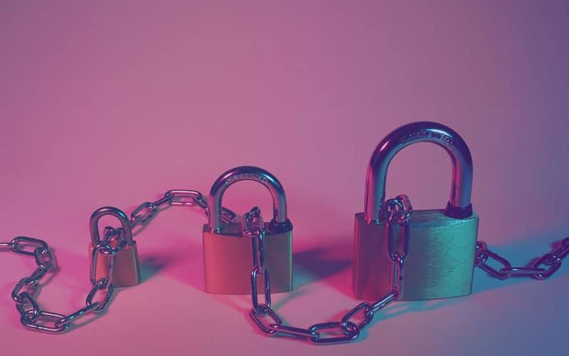 cadenas-chaine-https