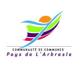 pays-de-l-arbresle-logo