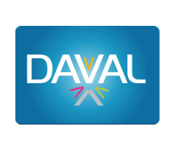 daval-logo