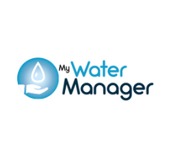 my-water-manager-logo