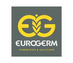 eurogerm-logo