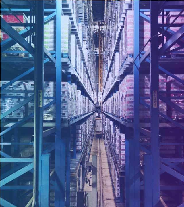 entrepôt-industrie