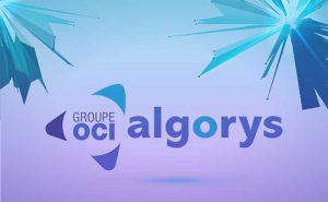 algorys-oci-algorys