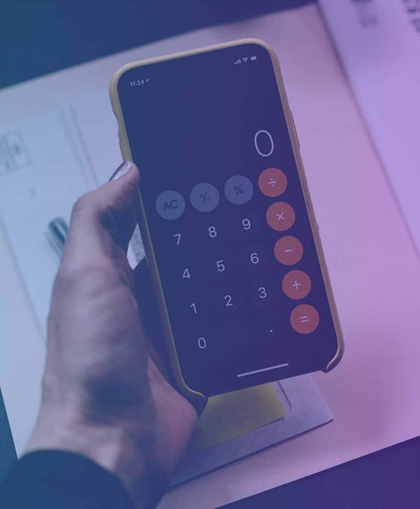 application-calculatrice-experts-comptables