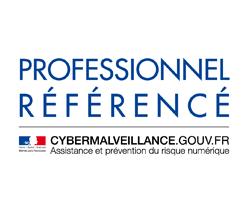 logo-cybermalveillance-gouv