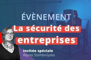 evenement_securite-rayna