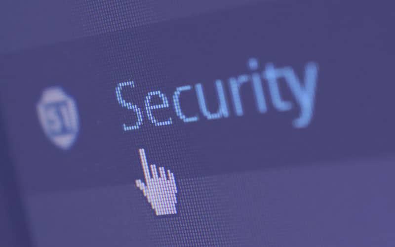 définition-cybersécurité