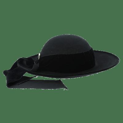 chapeau-breton-rennes